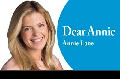 Dear Annie 2020