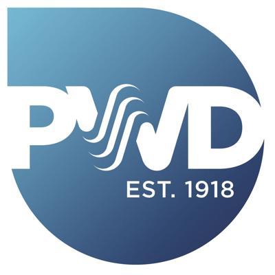 PWD logo