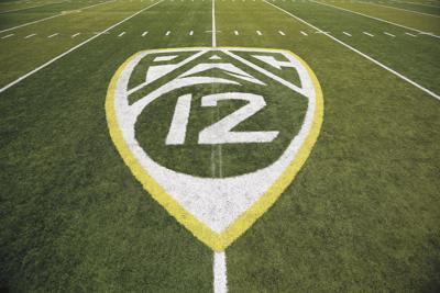Virus Outbreak College Sports Football