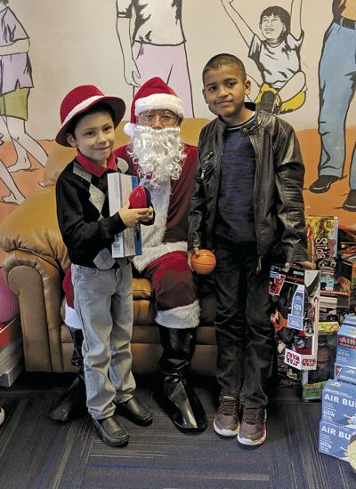 SMART Toy Giveaway