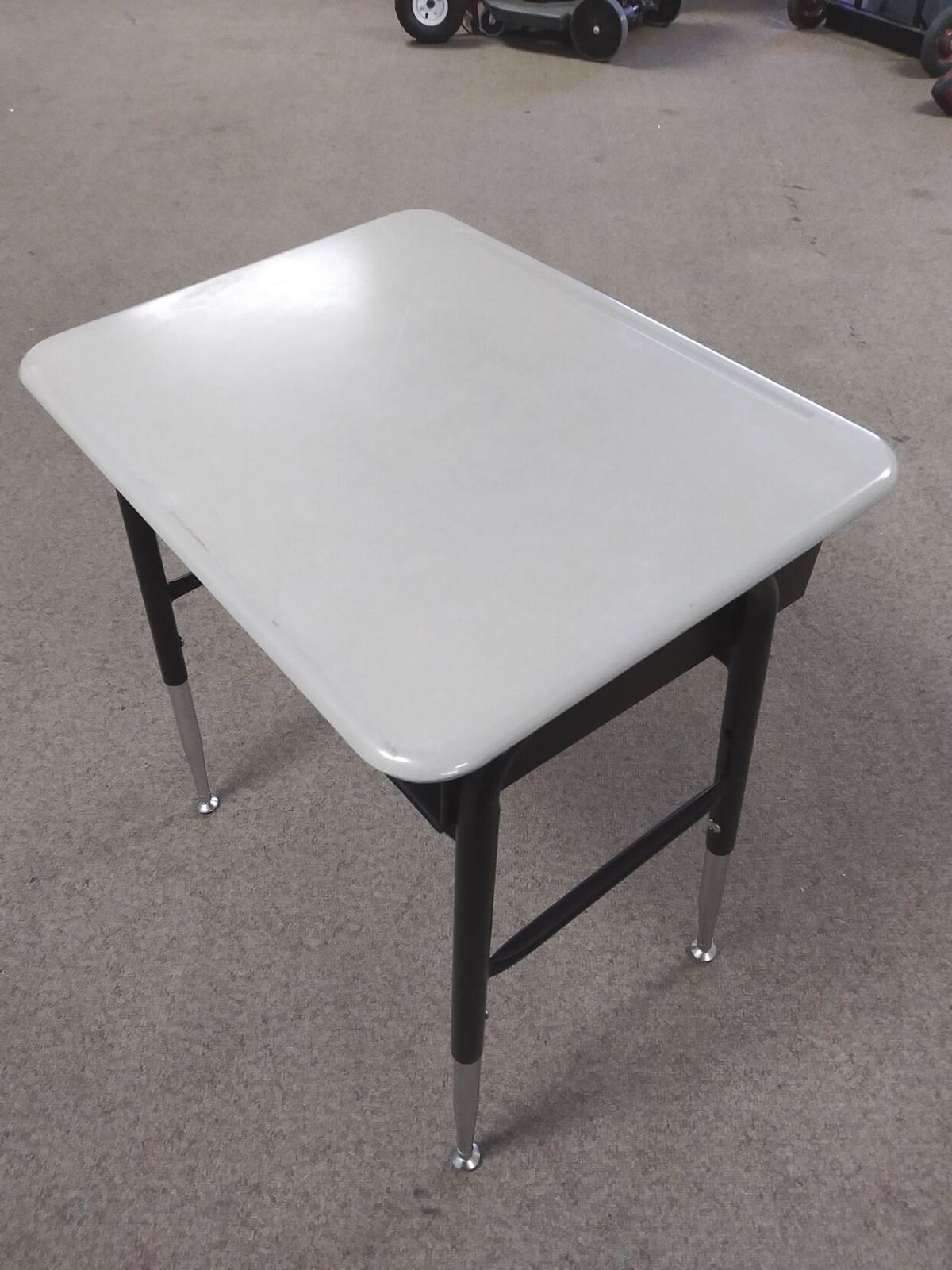 PSD desks 1