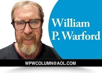 Warford 2020
