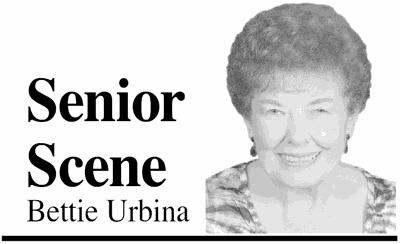Bettie Urbina