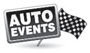 Auto Events