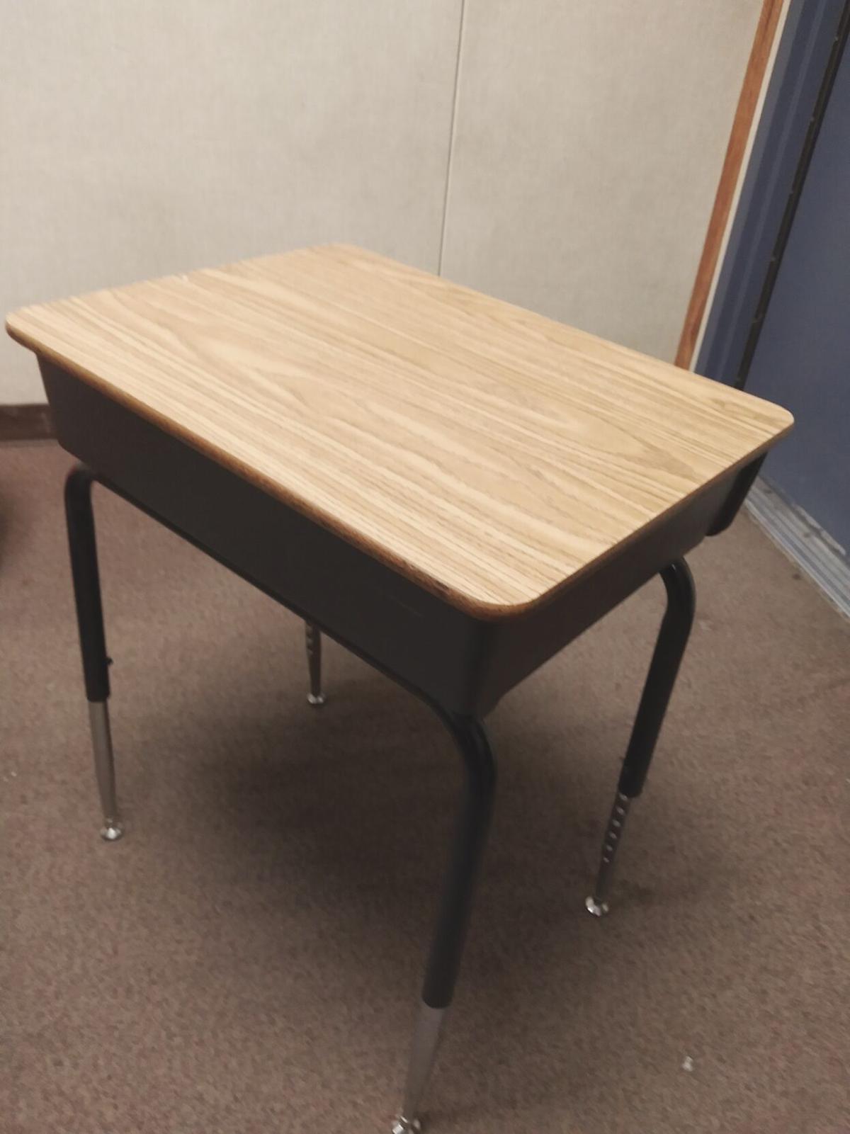 PSD desks 2