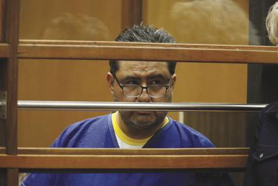 Mexican Church Leader-Child Rapes