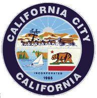 Cal City