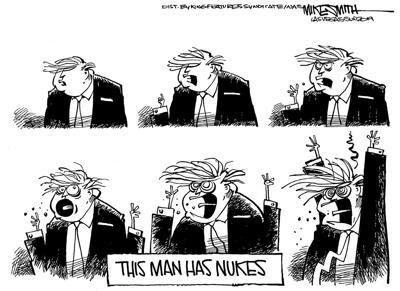 Smith Cartoon Oct. 7