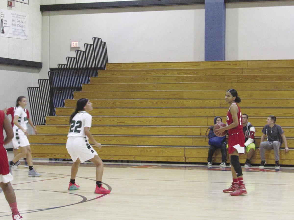 AV Girls Basketball 1
