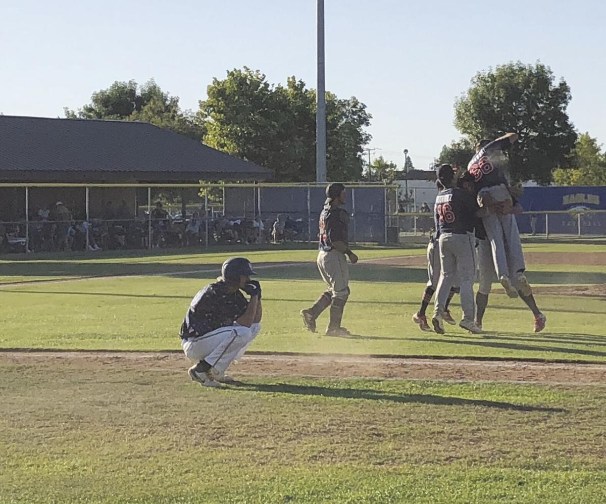 Lancaster baseball 1