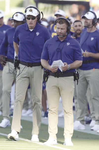 Broncos@Rams