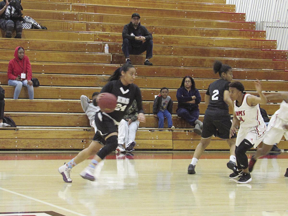 AV-Eastside girls basketball 2