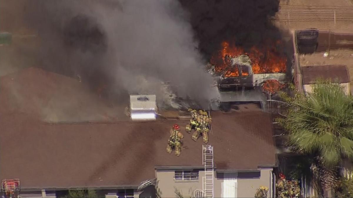 30th drive house fire 2.png