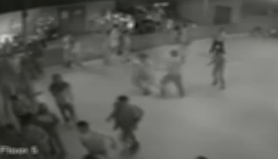 skating fight.png