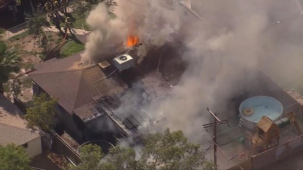 30th drive house fire 1.png