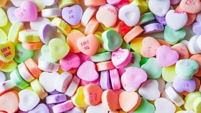 Facts about Valentine's Day you probably didn't know