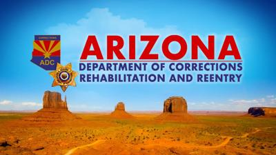 Arizona Department of Corrections, Rehabilitation and Reentry (ADCRR)