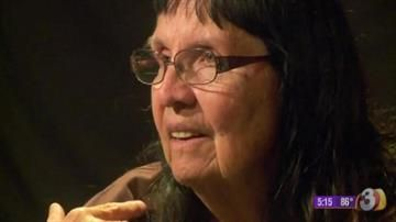 Woman who spent 49 years in prison tells 3TV what Jodi Arias can expect