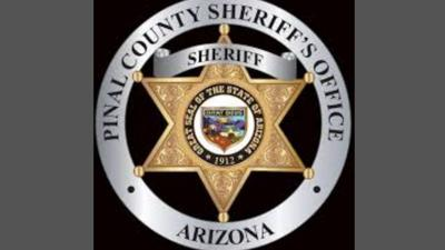 Man, woman dead after apparent murder-suicide in Apache Junction