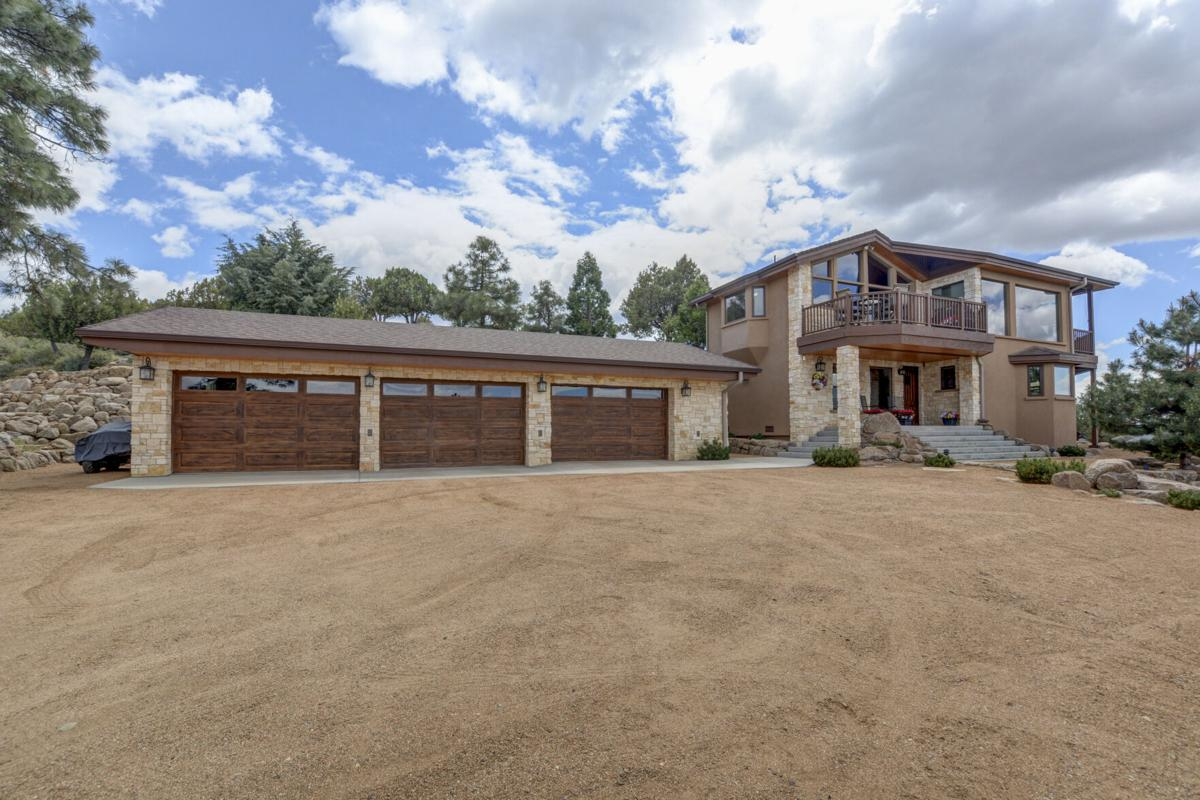 1575 S Forest Drive house for sale
