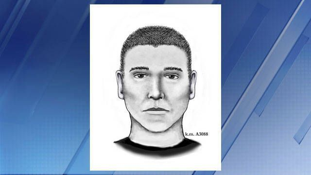 Search continues for Phoenix serial killer responsible for 7 deaths
