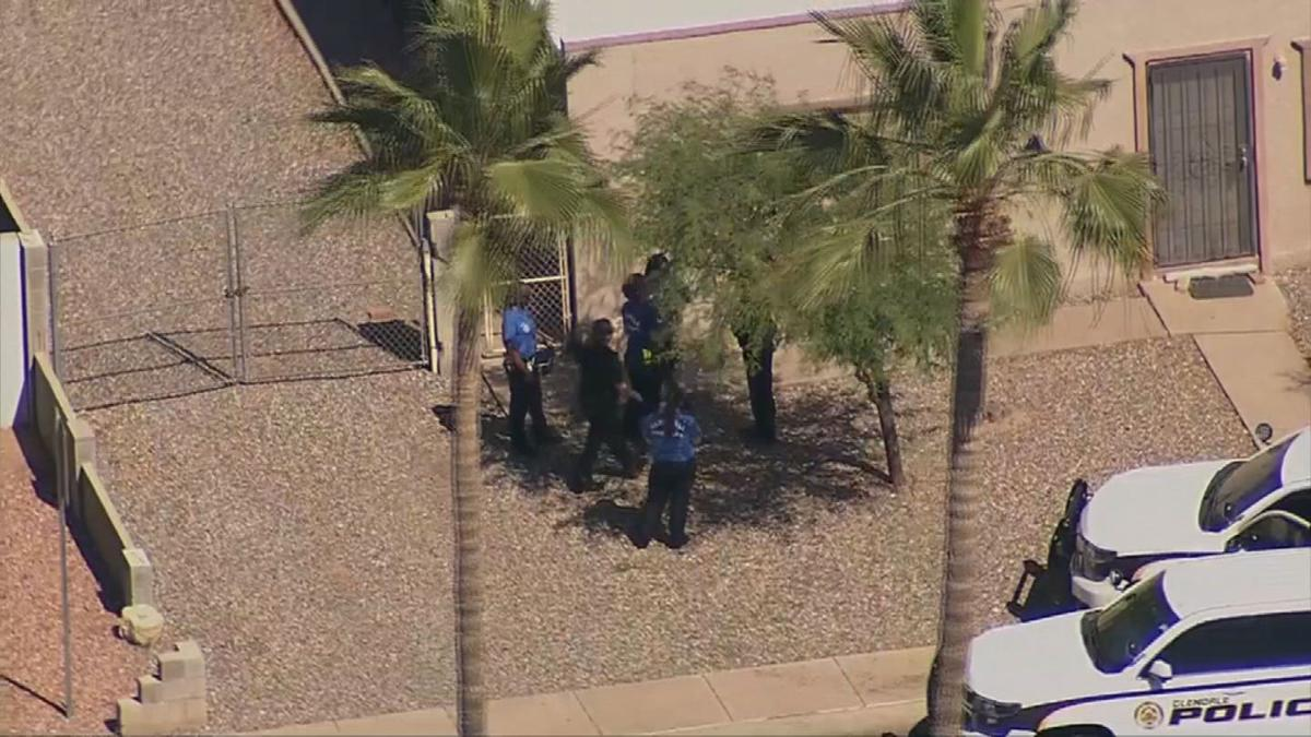 Dad accidentally shoots child in Glendale, police say (18).jpg