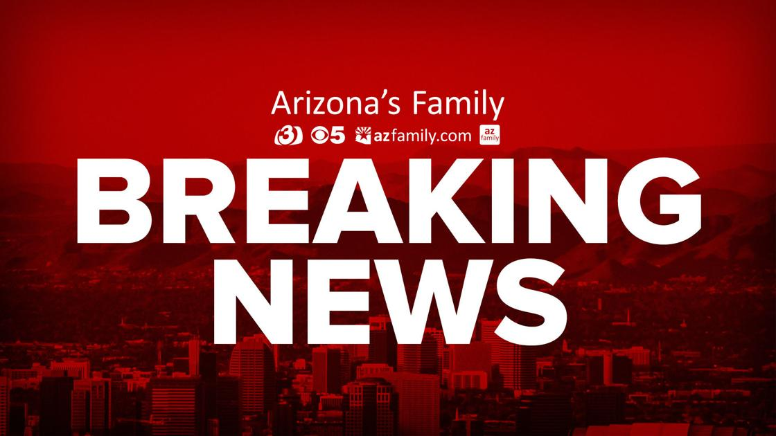 Mysterious loud boom reported in Prescott area startles residents