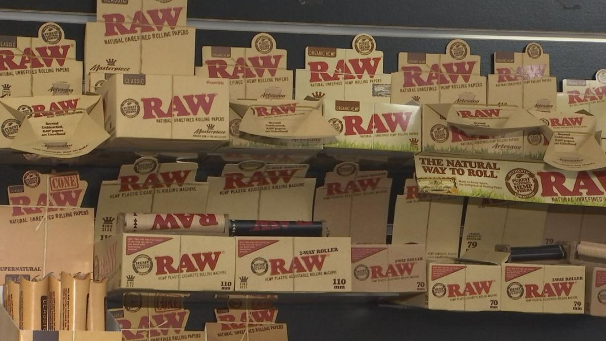RAW PAPERS 2 ACE 11622_frame_0.jpg