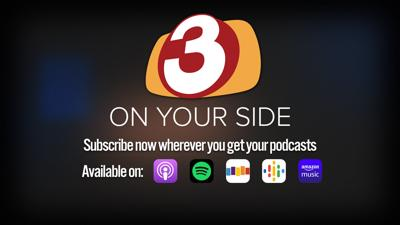 3 On Your Side: The Podcast