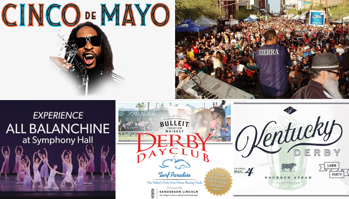 things to do may 4.png