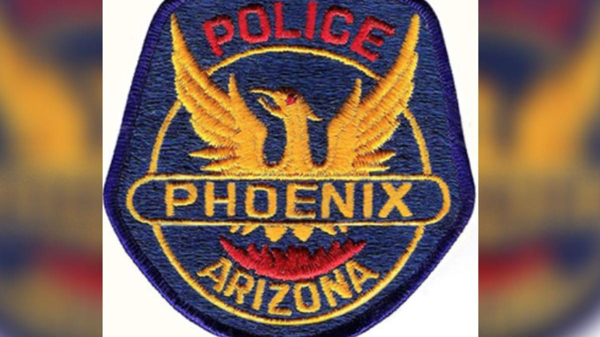 The Phoenix officers were exposed to cocaine, not fentanyl