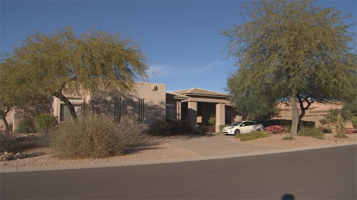 Scottsdale takes largely 'hands-off' approach on residential treatment houses/sober living homes