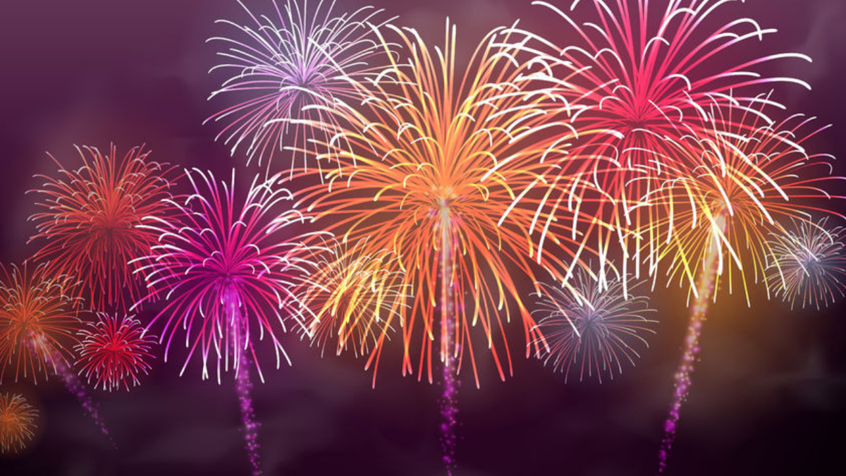 fireworks canceled at tempes new years eve celebration arizona news azfamilycom