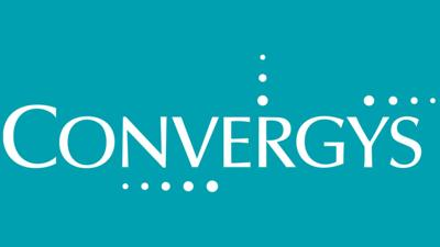 Convergys to hire more than 1,000 workers in Phoenix in 2015