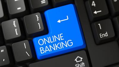 Consumer Alert: What to do when your banking site goes dark