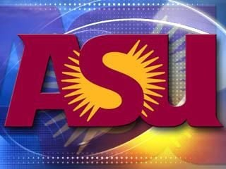 Williams, No  24 ASU Baseball Take Down No  4 UCLA, 4-1