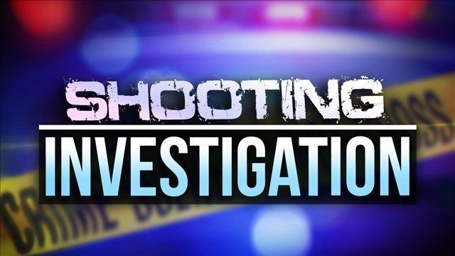 PD: Man hospitalized after shooting during argument in Mesa