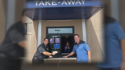 During hard times, Arizona small businesses gifted with $20K by HomeSmart