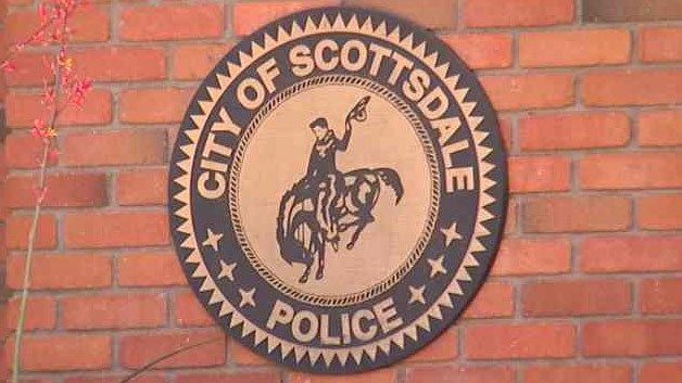 Scottsdale PD trying to set the record straight on sexual assault statistics