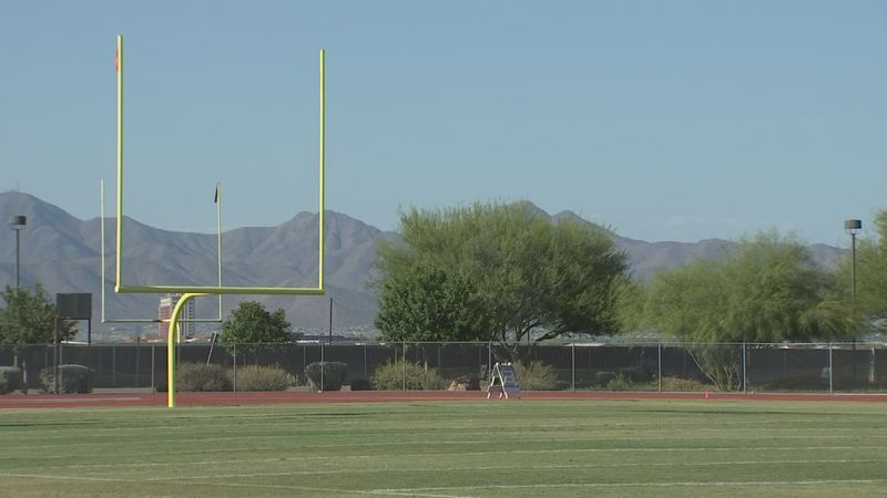 4 community colleges in Maricopa County to eliminate football programs