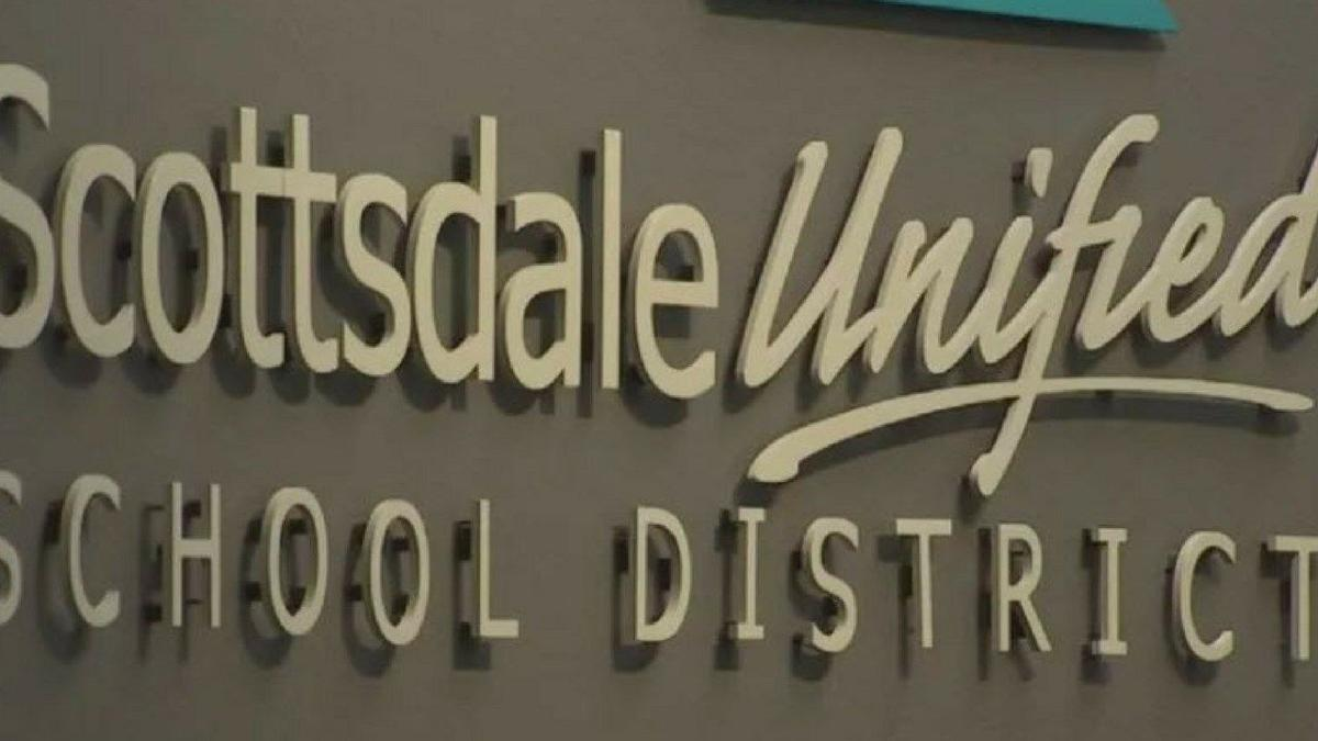 Scottsdale Unified Approves 180k In Severance Agreements For