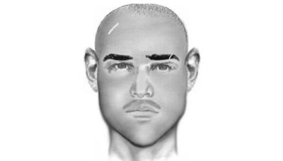 The Glendale Police Department is asking for the public's help finding a suspect in a recent attempted kidnapping.