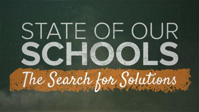 State of Our Schools: The search for solutions