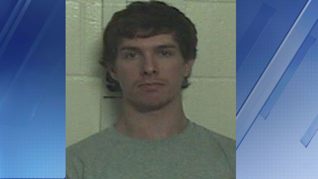 Man accused of shooting Mesa teacher faces first-degree murder charge
