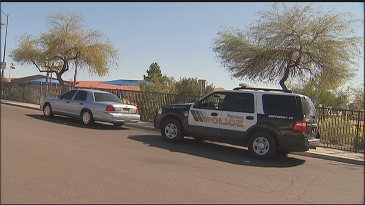 AZ driver's license manual updated with traffic stop tips