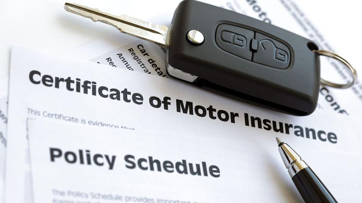 How does your car insurance stack up? Rates compared by ZIP code