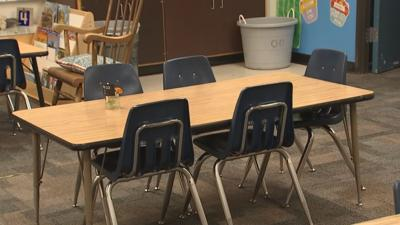 Survey: Teachers ready to return to class but concerned about health, safety