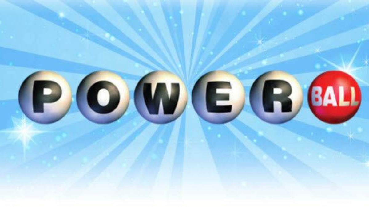 Winning 768m Powerball Ticket Sold In Wisconsin 1m Prize Won In