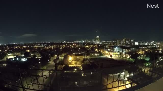 Image result for downtown phoenix explosion caught on camera explosion today