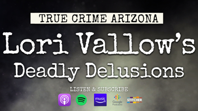 Lori Vallow's Deadly Delusions
